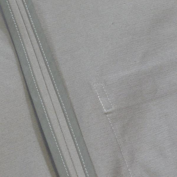 NOMOI 689 Jacket Cotton (4)