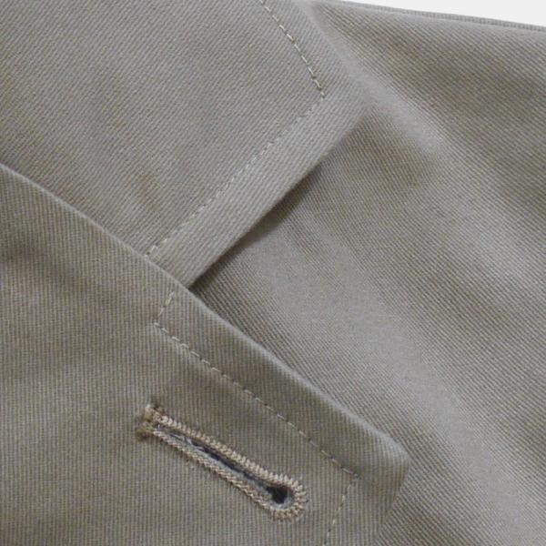 NOMOI 689 Jacket Cotton (5)