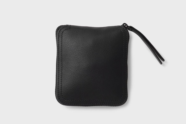 campbell-cole-pocket-bag-01_1