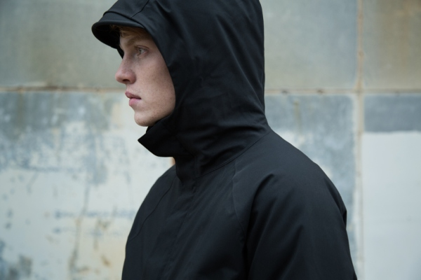 norse-projects-2015-fall-winter-monochrome-editorial-1