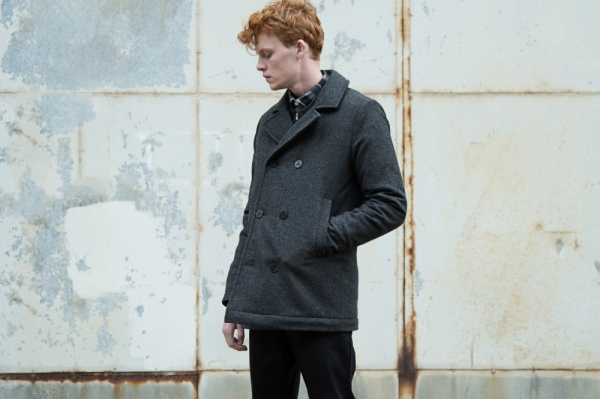 norse-projects-2015-fall-winter-monochrome-editorial-2