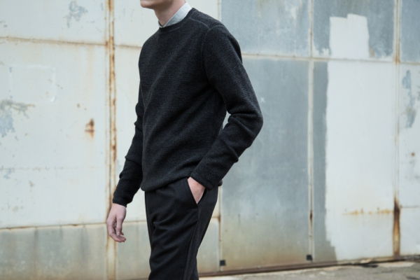 norse-projects-2015-fall-winter-monochrome-editorial-3