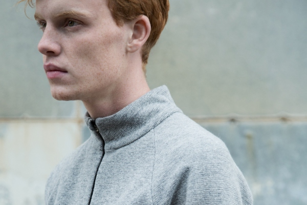 norse-projects-2015-fall-winter-monochrome-editorial-5