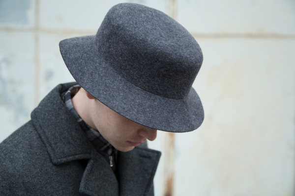 norse-projects-2015-fall-winter-monochrome-editorial-6