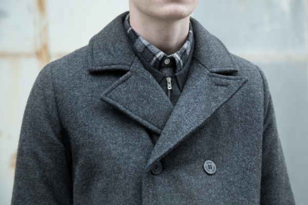 norse-projects-2015-fall-winter-monochrome-editorial-7