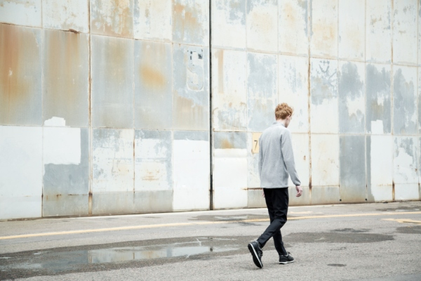 norse-projects-2015-fall-winter-monochrome-editorial-8