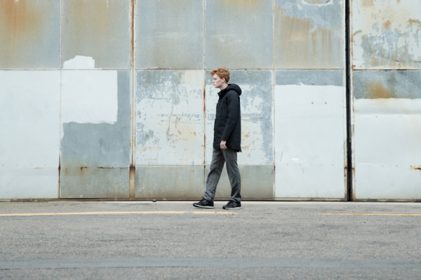 norse-projects-2015-fall-winter-monochrome-editorial-9