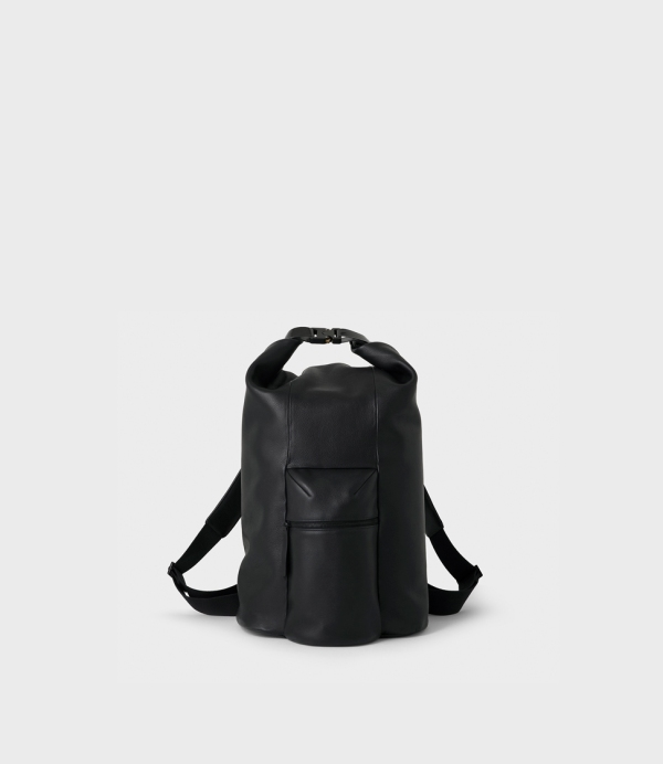 campbell-cole-back-pack-02