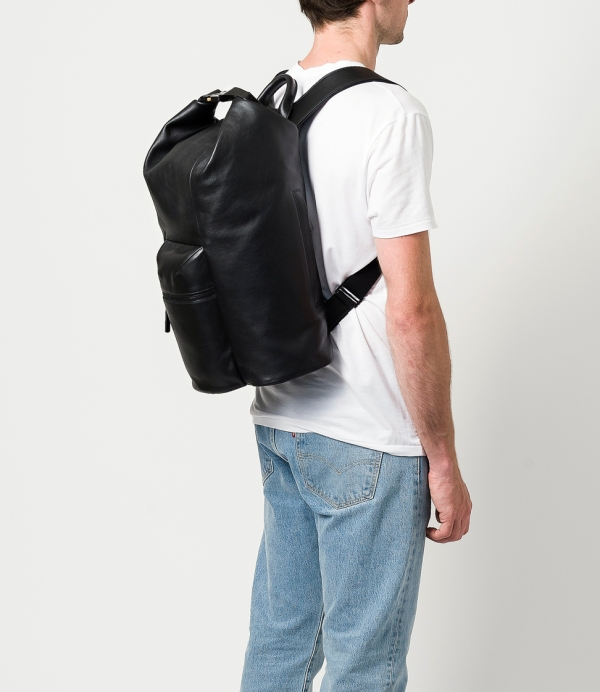campbell-cole-back-pack-03