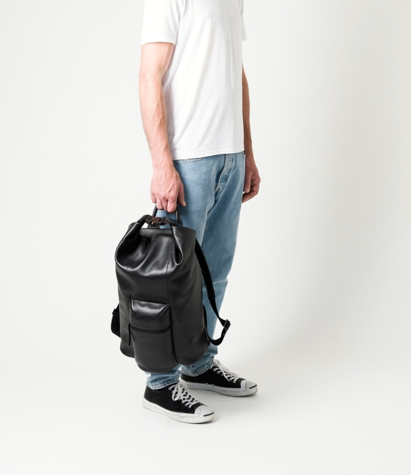 campbell-cole-back-pack-04