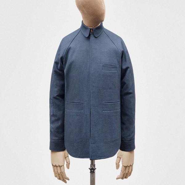 overshirt-blue-cotton-linen-hopsack-1@2x