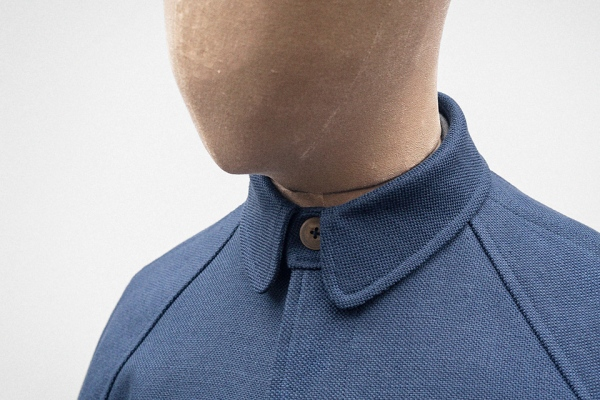 overshirt-blue-cotton-linen-hopsack-2