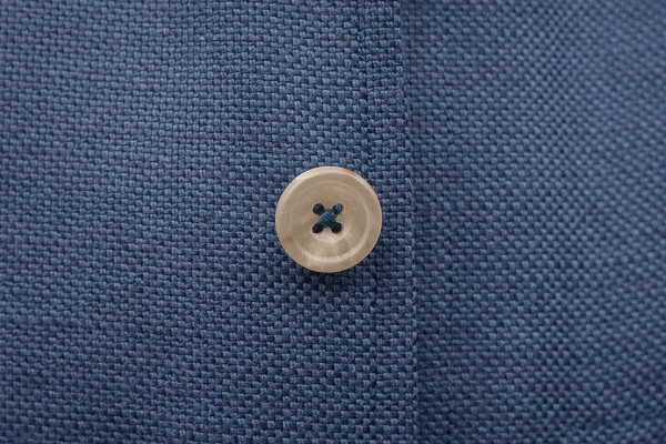 overshirt-blue-cotton-linen-hopsack-9
